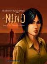 Boro,Pavlovic/ Perrissin,,Christian El Nino 05