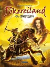 Condosta,,Michele Pokereiland 04