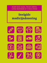 K. Reid-Searl , Snelgids medicijndosering