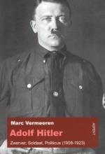M.  Vermeeren Adolf Hitler