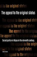 H.  Teunis The Appeal to original status