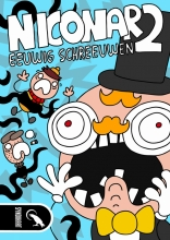 Nick,Dercon Niconar 02