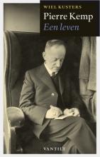 Wiel  Kusters Pierre Kemp