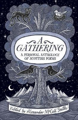 Alexander McCall Smith,A Gathering