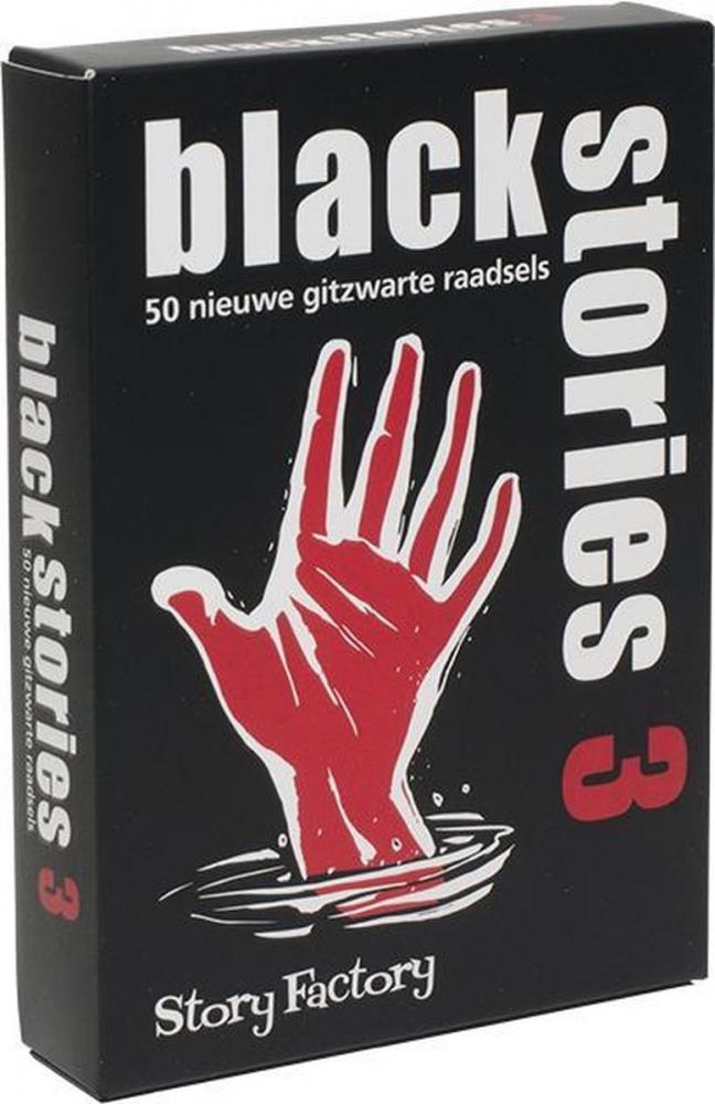 Stf-bs3,Blackstories 3