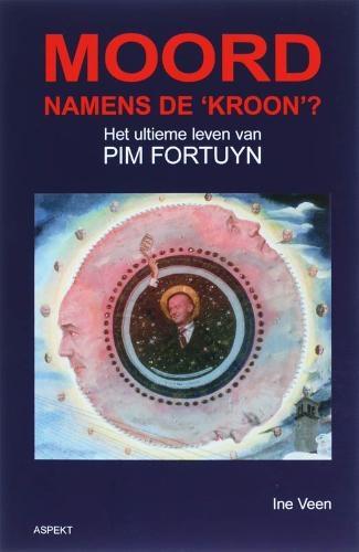 I. Veen,Moord namens de `Kroon`?