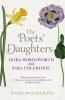 Waldegrave, Katie, Poets` Daughters