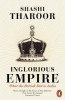 Tharoor Shashi, Inglorious Empire