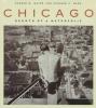 Wade, Richard C., Chicago