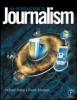 Rudin, Richard,Ibbotson, Trevor, Introduction to Journalism