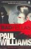 Williams, Paul, Badfellas