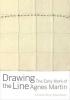 Christina Bryan Rosenberger, Drawing the Line