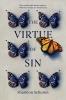 Shannon Schuren, The Virtue of Sin