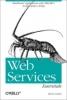Ethan Cerami, Web Services Essentials