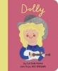 Maria Isabel Sanchez Vegara,   Daria Solak, Dolly Parton