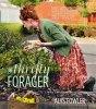 Alys Fowler, ,Thrifty Forager