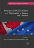 FOSSUM  JOHN ERIK, Diversity and Contestations over Nationalism in Europe and Canada