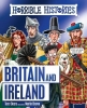Deary, Terry, Horrible Histories. Horrible History of Britain and Ireland