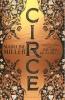 <b>Miller Madeline</b>,Circe
