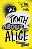 Mathieu Jennifer, Truth about Alice
