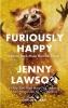 J. Lawson, Furiously Happy