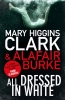 <b>Higgins Clark</b>,All Dressed in White