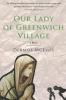 McEvoy, Dermot, Our Lady of Greenwich Village