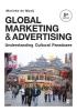 Marieke de Mooij, Global Marketing and Advertising