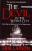 Larson, Erik, The Devil in the White City