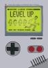 Yang, Gene Luen, Level Up