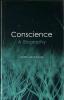 M. van Creveld, Conscience