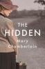 Chamberlain Mary, Hidden