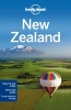 <b>Zealand</b>,Lonely Planet