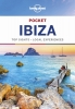 Lonely Planet Pocket, Ibiza part 2nd Ed