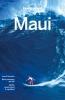 , Lonely Planet Maui 3e