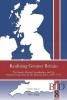 Scott C. Spencer, Realizing Greater Britain