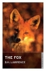 D. H. Lawrence, The Fox