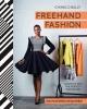 Chinelo Bally, Freehand Fashion