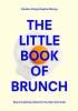C. Craig, Little Book of Brunch