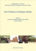 , Oral Traditions in Ethiopian Studies