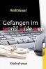 Stenzel, Heidi, Gefangen im world wide web