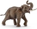 <b>Sch-14754</b>,Schleich aziatische olifant mannetje