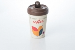 <b>Chi-bcp269</b>,Bamboocup early bird