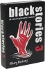 <b>Stf-bs3</b>,Blackstories 3