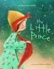 Manuela Adreani, Little Prince