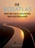 <b>Noordhoff Atlasproducties</b>,De Bosatlas van de geschiedenis van Nederland