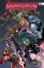 Guardians of the Galaxy 02, Guardians of the Galaxy
