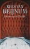 Kees van Beijnum, Dichter op de Zeedijk