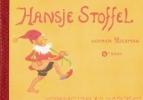 <b>Hermien IJzerman</b>,Hansje Stoffel