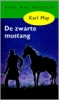 Karl  May, De zwarte mustang